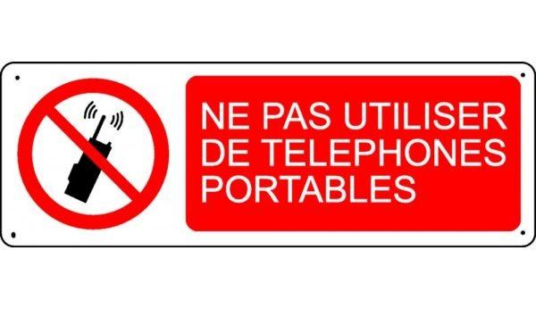 ne-pas-utiliser-de-telephones-portables.jpg
