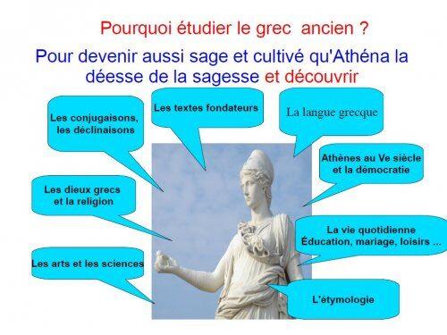 grec_p3-3efe1.jpg