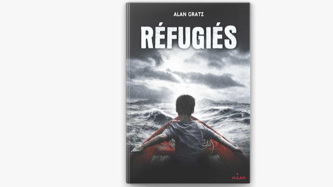 Réfugié.png